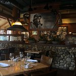 The Keg Steakhouse + Bar - Banff Caribouの写真