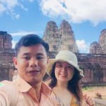 Photo of Siem Reap Shuttle Tours