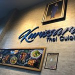 Photo of Kurissara Thai Cuisine