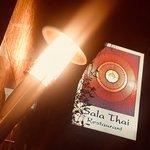 Foto di Sala Thai Restaurant