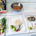 Photo of Cook Thai Yourself