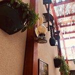 Fotografija – Restoran Ciribu Ciriba