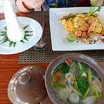 Photo of Slek Morn Restaurant