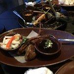 Foto de Takieng Thai Restaurant