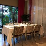 Photo of Abacus French Gastronomy