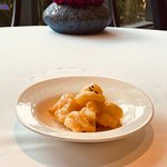 Photo de Tin Lung Heen Chinese Restaurant (The Ritz-Carlton, Haikou)