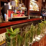 Old's Havana Cuban Bar & Cocina Foto
