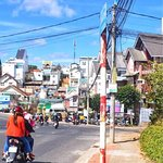 ภาพถ่ายของ Thien Vien Truc Lam