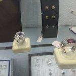 Photo of Dara Gems & Jewellery