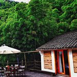 Moganshan Solvang Village boutique hotel 사진
