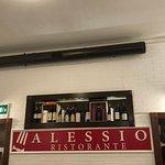Photo of Ristorante Alessio
