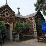 Photo of Brighton Schoolhouse