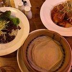 ภาพถ่ายของ Formosa Restaurant