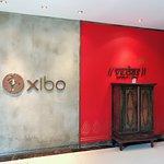 Billede af Xibo