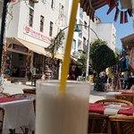 Foto de Tat Cafe Restaurant