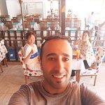 Photo of Summer Rose Restaurant & Bar