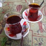 Foto de selcuk pidecisi