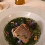 Photo of Restaurant Les Bories