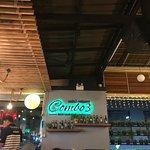 Foto di Combo 3 Restaurant