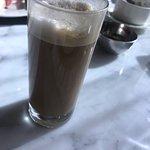 Foto de MoMo Cafe