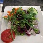 Фотография Karo Fisch Restaurant