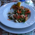 Photo of Cappadocian Cuisine restaurant cafe