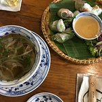 Photo of Olivia Restaurant