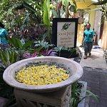 Photo of Boutique Spa Sekar Jagat