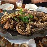 Photo of Hoang Sa Restaurant