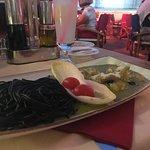Restaurant Dubrovnikの写真