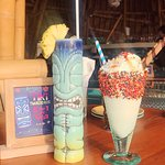Bild från Azul Beach Club