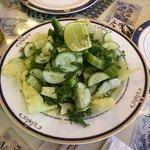 ภาพถ่ายของ Efe Mediterranean Cuisine Restaurant