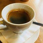 Фотография Keb House & Good Coffee