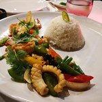 Photo of Chi Restaurant & Bar