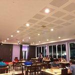 ภาพถ่ายของ Mum Aroi Restaurant