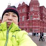 Photo de Kremlin