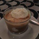 Photo of Cafe Gannet