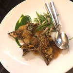 Photo of Blue Butterfly Restaurant & Cooking Class