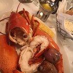 Foto de Atlantic Fish Company