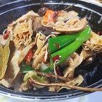 Foto de Restaurante Wangwang