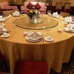 Photo of Shang Palace-Chinese Restaurant,Hotel Jen Shenyang by Shangri-la
