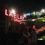 Foto de Lae Lay Grill