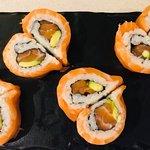 Foto di King Sushi