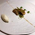 Albora Bar & Restaurante Photo