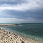 Photo of White Island