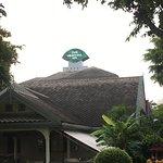 オリエンタルスパ マンダリンオリエンタル バンコクの写真