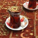 Photo of selcuk pidecisi