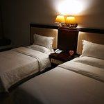 Zhongda Business Hotel