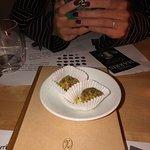 KonyvBar & Restaurant Photo