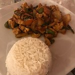 Photo of Sandinos Thai & Indian Restaurant